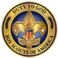 Duty to God BSA